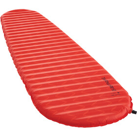 Therm-a-Rest Prolite Apex Slaapmat regular rood